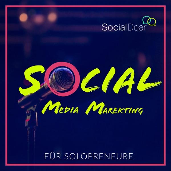 Social Media Marketing für Solopreneure