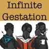 Infinite Gestation artwork