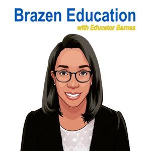 Brazen Education