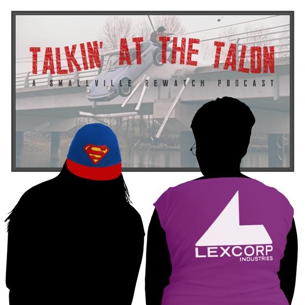 Talkin' at the Talon