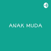 Podcast Anak Muda podcast