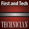 First and Tech artwork