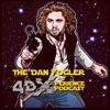 DAN FOGLER'S 4d Xperience! artwork