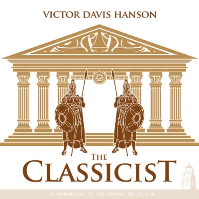 Classicist:Hoover Institution