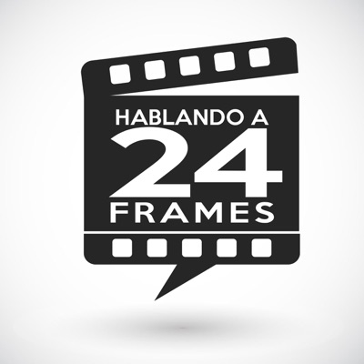 Hablando a 24 Frames:Hablando a 24 Frames