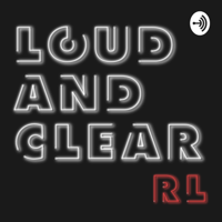 Loud And Clear podcast