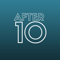 After 10 with Dave & Joe podcast