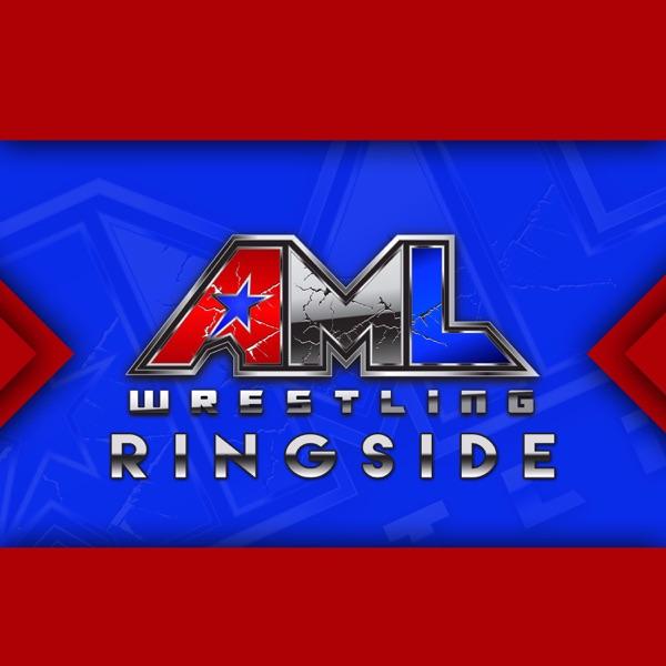 AML Ringside