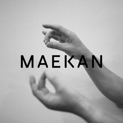 MAEKAN