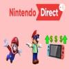 Nintendo Weekly Wrapup artwork