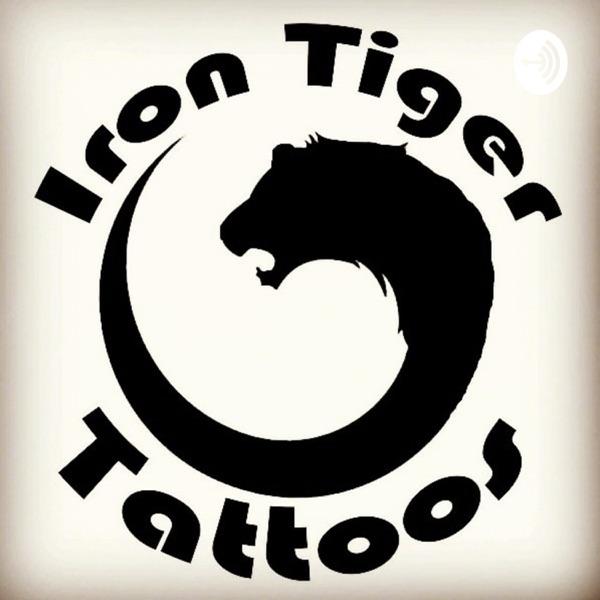 Tattoo Talk With Bryan Briggs