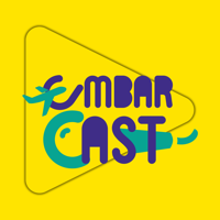 Embarcast podcast