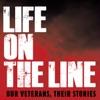 Life on the Line artwork