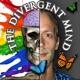The Divergent Mind : Positive & Motivational Mindset