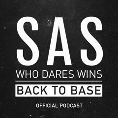 SAS: Who Dare Wins - Back to Base