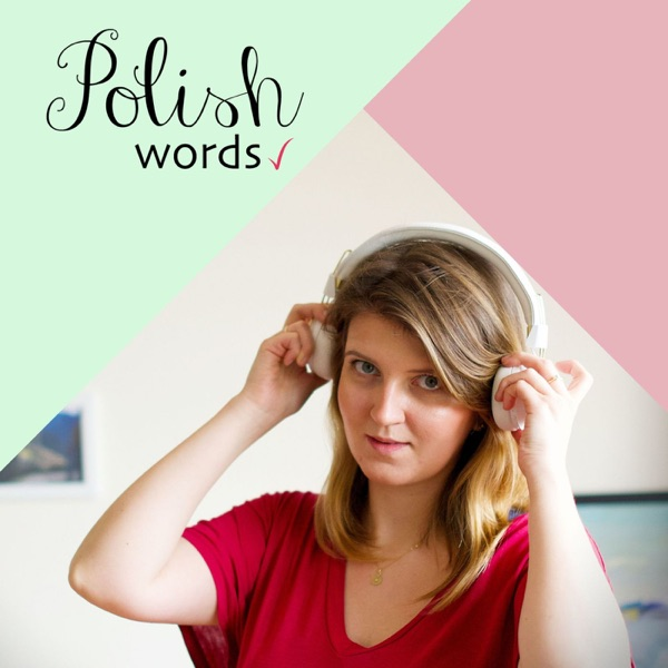Polish Words Podcast