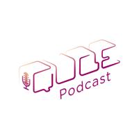Inqubator, de weg naar ondernemerssucces podcast