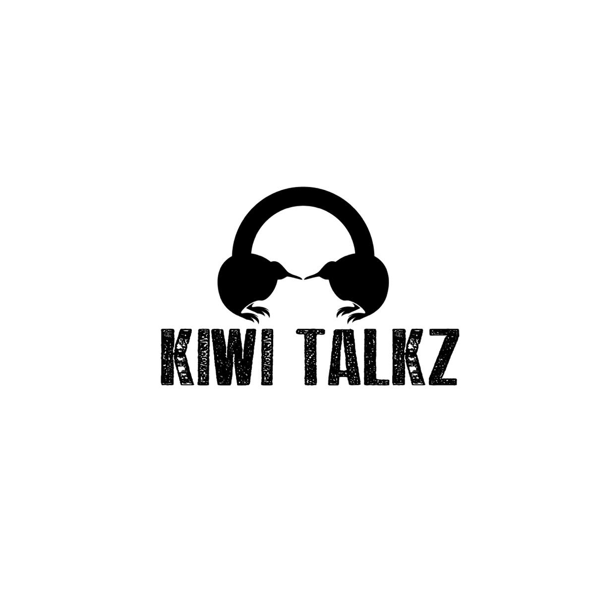 Kiwi Talkz