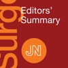 JAMA Surgery Editors' Summary