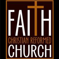 Faith Christian Reformed Church podcast
