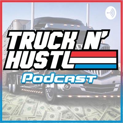 Truck N' Hustle:Rahmel Wattley