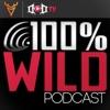 100% Wild Podcast artwork