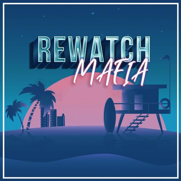 Rewatch Mafia