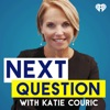 Next Question with Katie Couric artwork