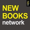 New Books Network artwork
