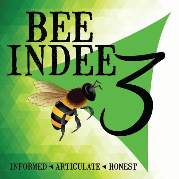 Bee Indee 3 Conversations