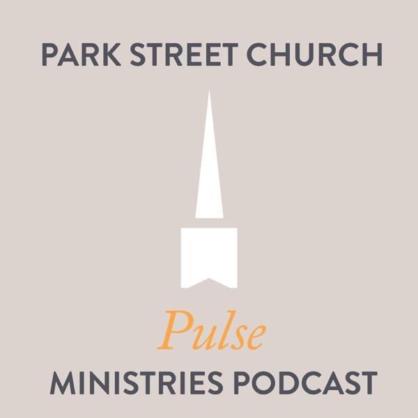 Park Street Pulse