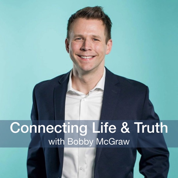 Bobby McGraw Connects