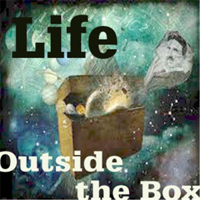 Life outside the Box podcast