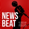 News Beat artwork