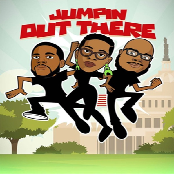 Jumpin Out There