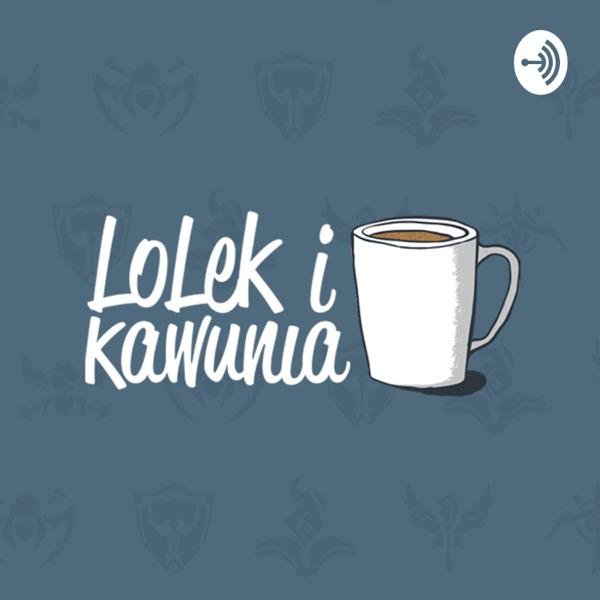 LoLek i Kawunia