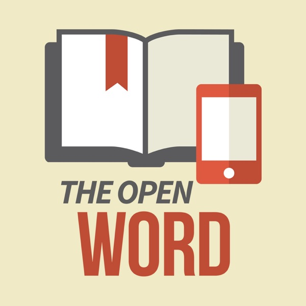 The Open Word (Audio)