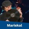 El Decálogo de Mariskal