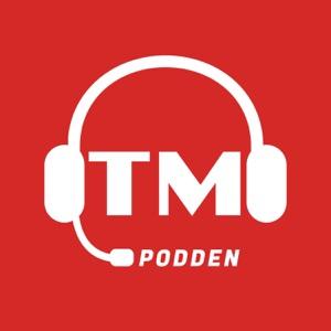 TMPODDEN