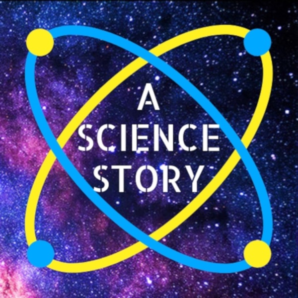 A Science Story