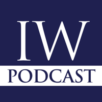 Investment Week Podcast podcast