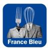 La Vie En Bleu : La Cuisine (France Bleu Maine)