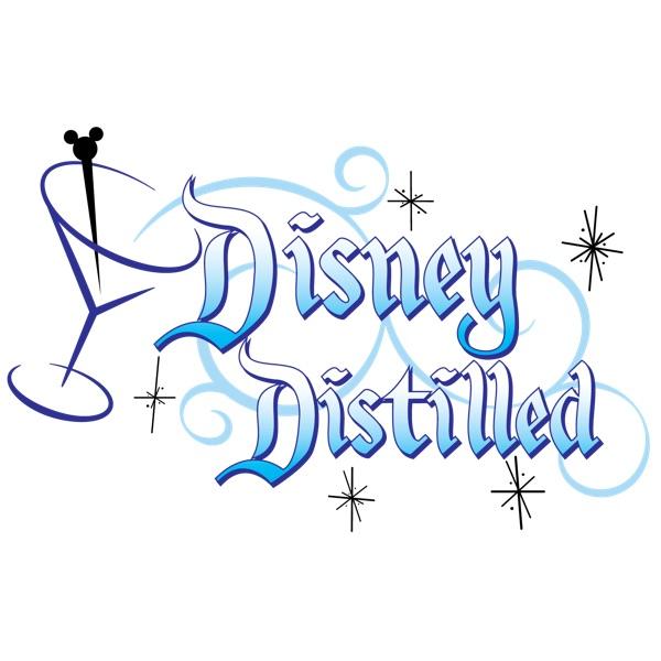Disney Distilled