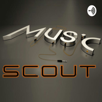 Music Scout podcast