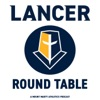 Lancer Round Table