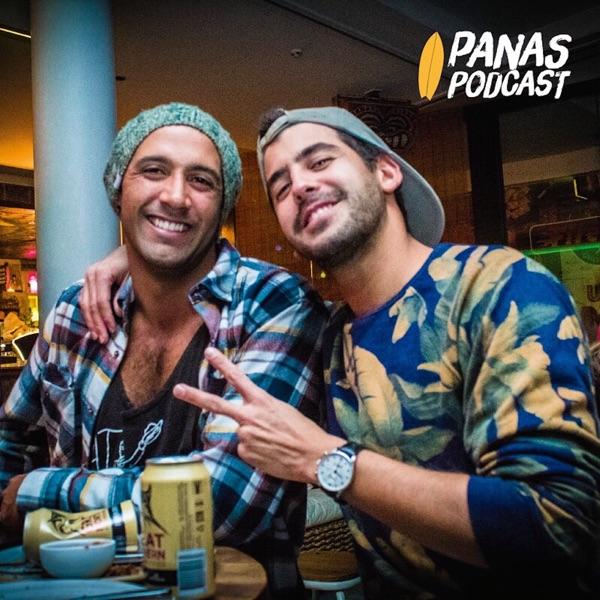 Panas Podcast