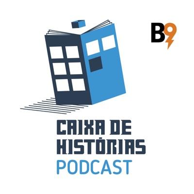 Caixa de Histórias:B9