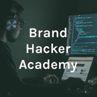 Brand Hacker Secrets podcast