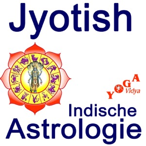 Jyotish - Indische Astrologie