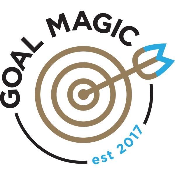Goal Magic